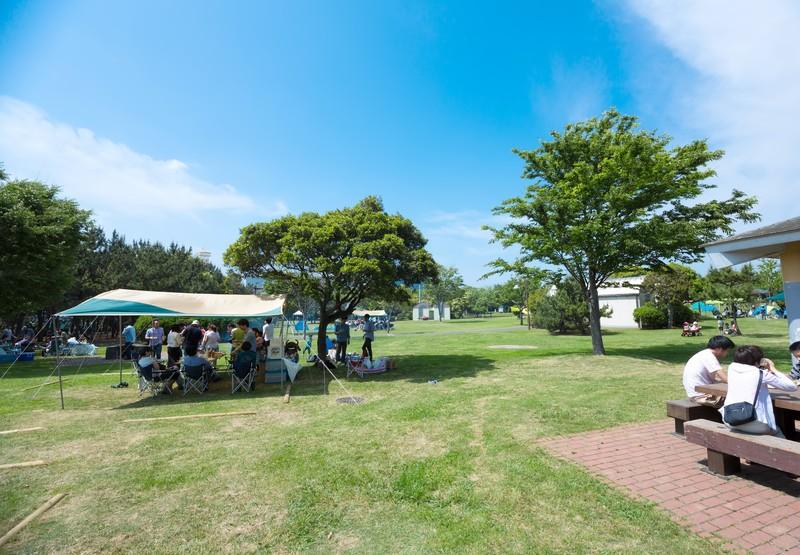 グランピングを東海で楽しめるスポット15選!人気施設や日帰りできる場所は?