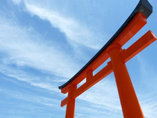 仙台のパワースポットおすすめ29選!金運や恋愛運の神社や自然溢れる場所も紹介