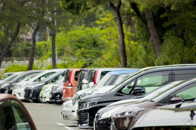 ズーラシアの駐車場の利用料金・割引は?混雑状況や安い場所なども一挙紹介