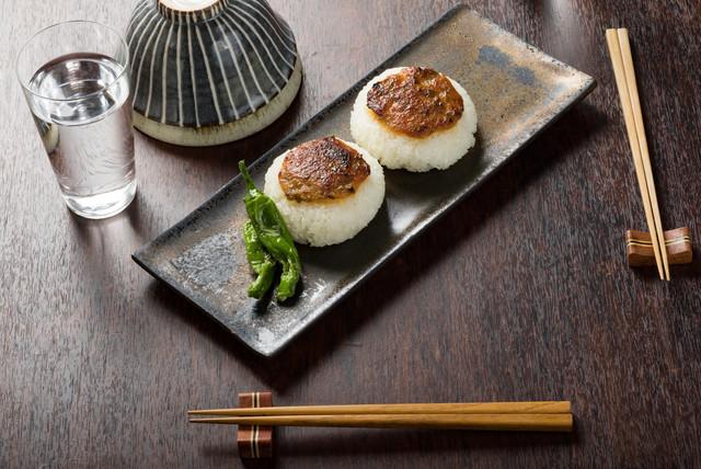 中目黒の和食が美味しいお店17選!ランチやデートにもおすすめのスポットは?