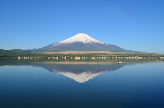 河口湖周辺の日帰り温泉ランキングTOP11!おすすめスポットをご紹介!