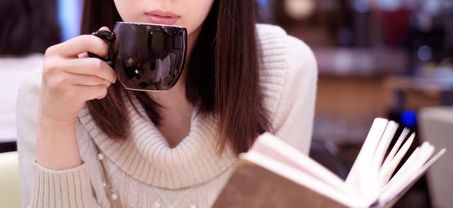 丸太町のカフェで一休み!京都観光ついでに行きたいおしゃれなお店は?
