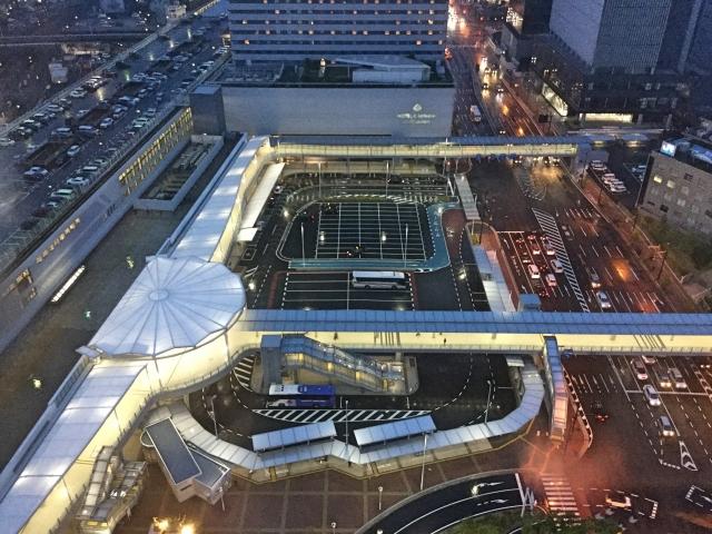 広島駅でお土産を買うならおすすめはコレ!人気の商品23選!