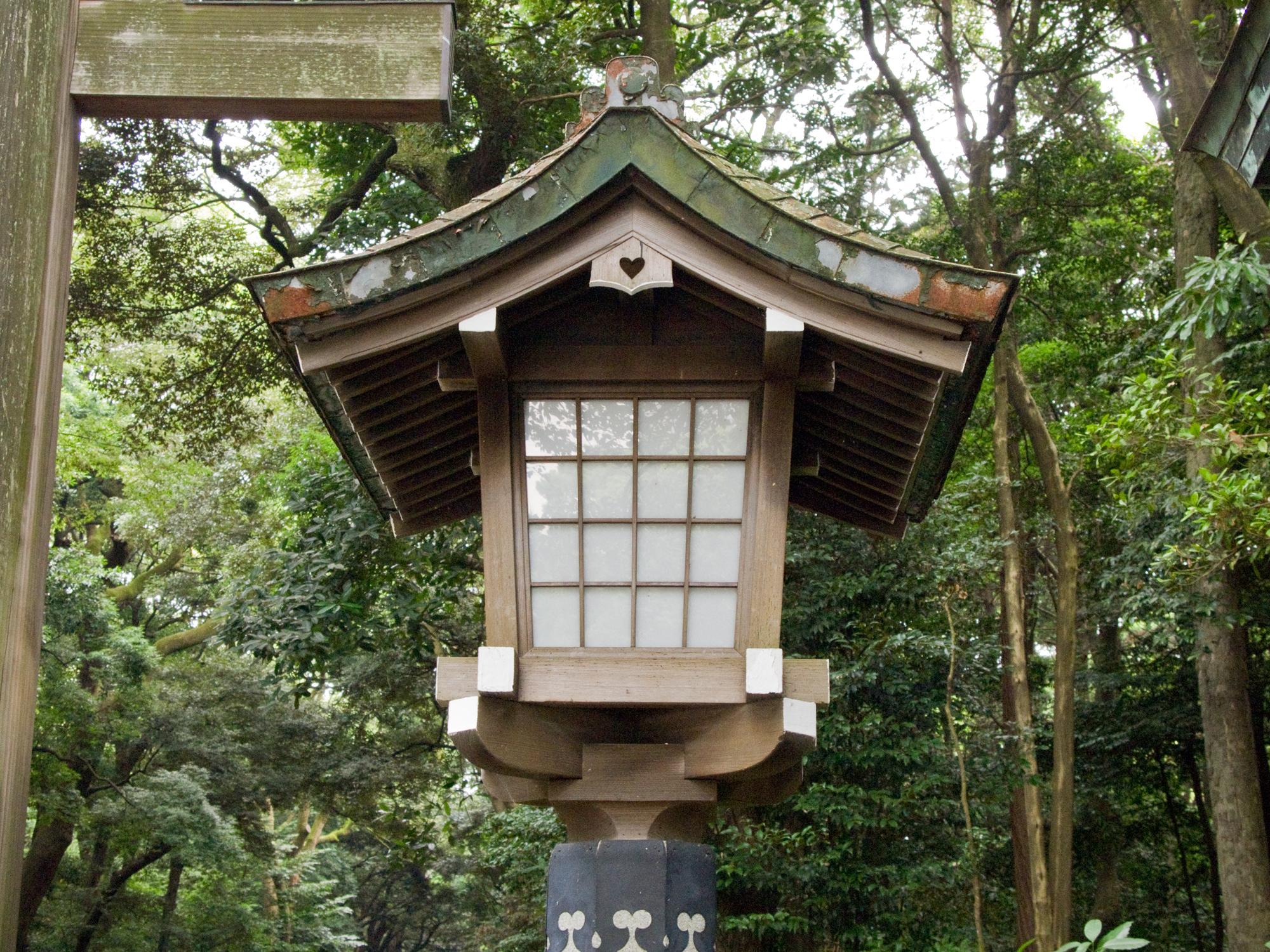 大甕神社は星の神様にまつわる日立のパワースポット!御朱印やお守りは?