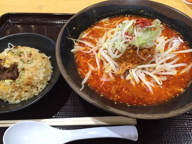 仙台の味噌ラーメンは絶品!濃厚味噌や辛みそが自慢の人気店もご紹介!