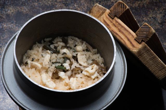 仙台ではらこ飯を堪能できる人気店ランキングTOP13!美味しい時期もご紹介
