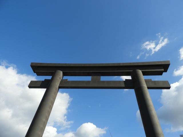 一言主神社(茨木)はどんなご利益がある?御朱印やお守りの種類もチェック!