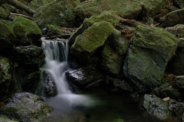 亀岡の観光スポットおすすめランキング!絶景ポイントやグルメ情報も紹介!