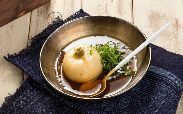 北欧料理を東京で楽しむならココ!おすすめのお店11選!
