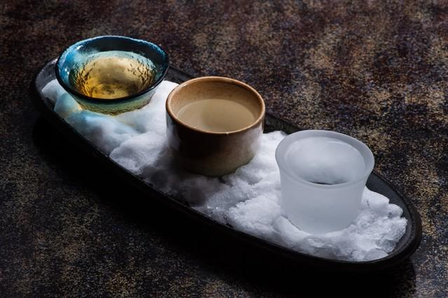 岩見沢の居酒屋ランキングTOP11!安い料金で飲み放題できる人気店は?