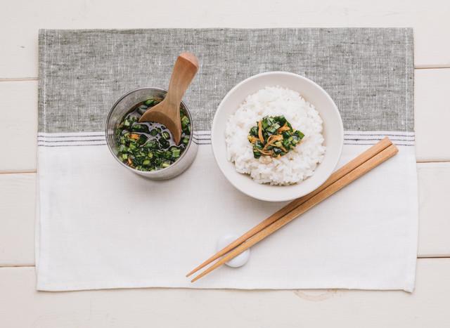 小李子清粥小菜で台北の有名なお粥を食べよう!おすすめメニューや営業時間は?