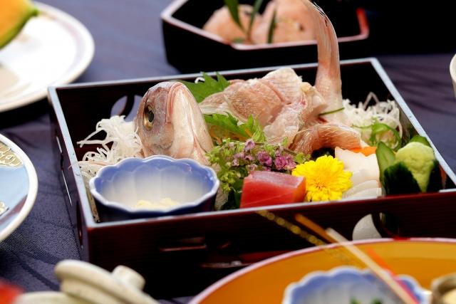 奄美大島のグルメランキングTOP21!人気の名物料理もあり!