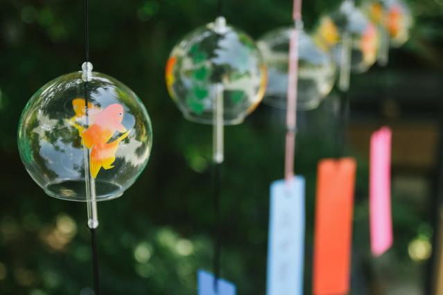 森のガラス館の手作り体験が人気!琉球ガラスの専門店で思い出作りを楽しもう!
