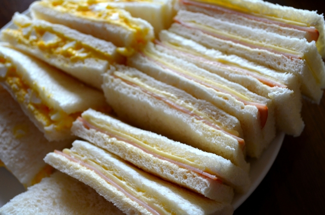 洪瑞珍は台湾の人気サンドイッチ店!レトロでかわいいメニューや店舗を一挙紹介