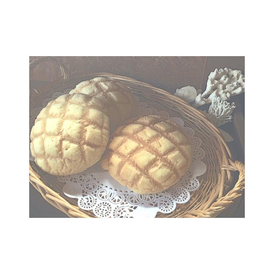 フレンドールのメロンパンが美味しい理由は?人気メニューや営業時間もご紹介