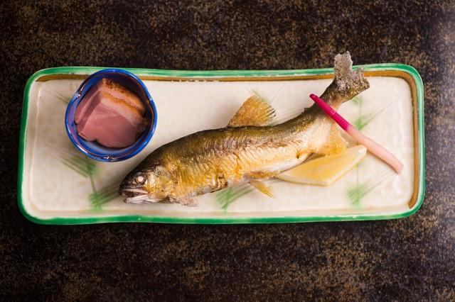 徳川園周辺ランチの名店を紹介!和食が美味しいお店や個室があるおすすめ店も