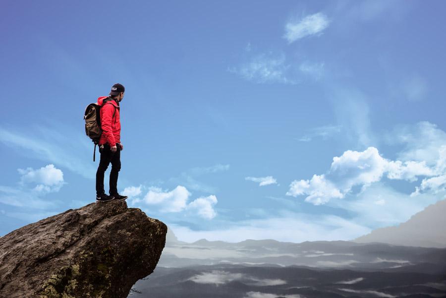 登山用パンツおすすめ11選!レディースにも人気のおしゃれなアイテムは?