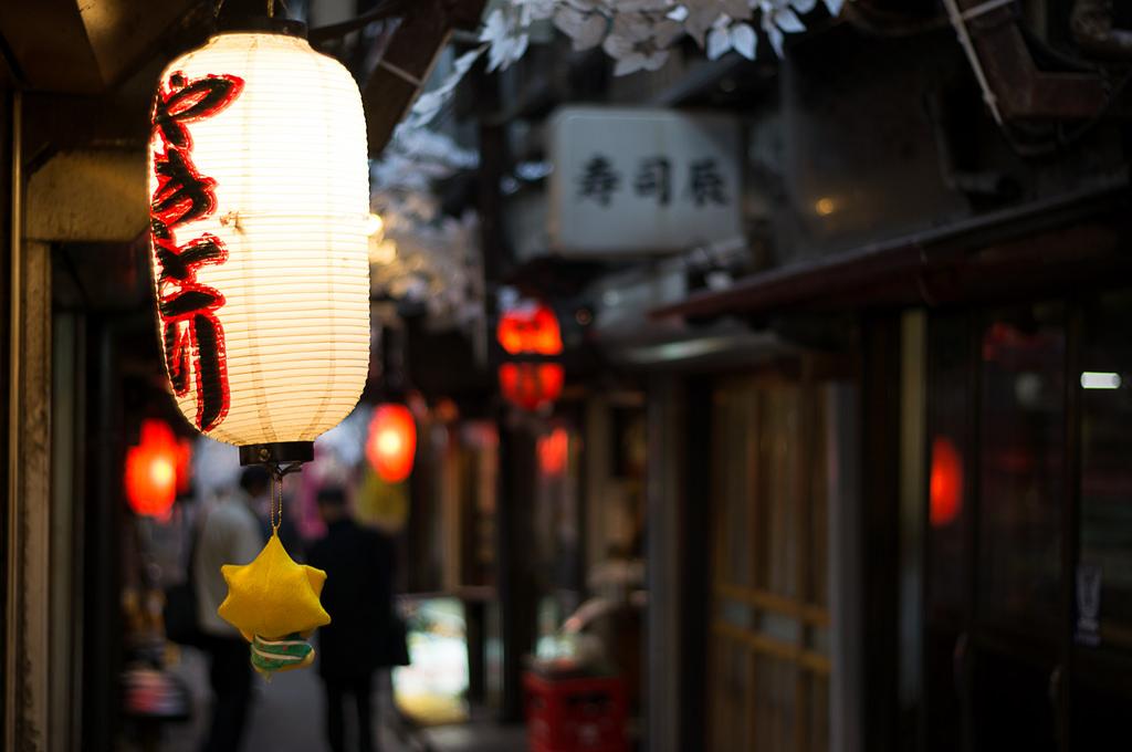 田町で焼き鳥を食べるならココ!安くて美味しい人気店を厳選して紹介