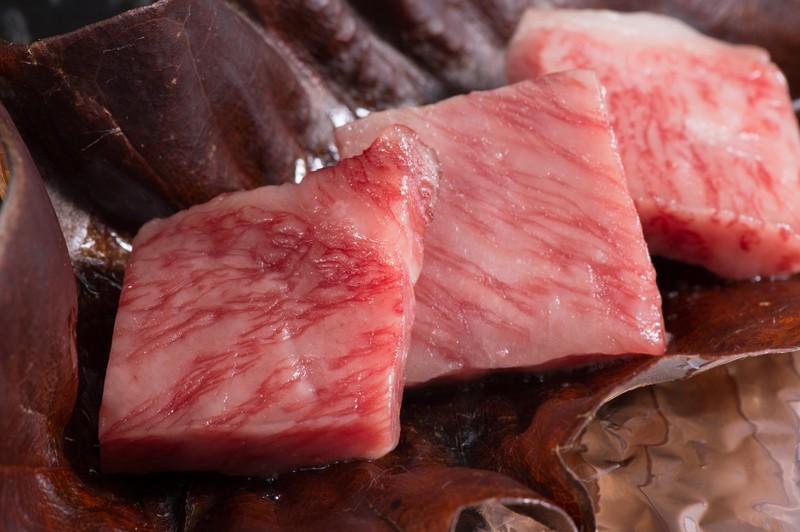 ひだまり庵は堺でおすすめの食事スポット!ランチの肉丼が美味しいと話題