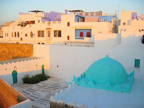 モロッコのインテリアまとめ!旅行した気分になれる素敵なショップもご紹介!