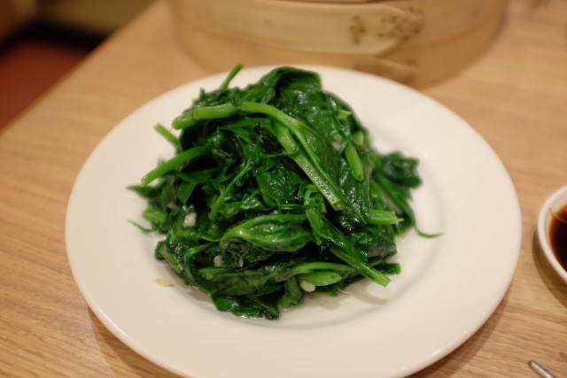 富錦樹台菜香檳は台湾の人気レストラン!おすすめの料理やアクセスを紹介!