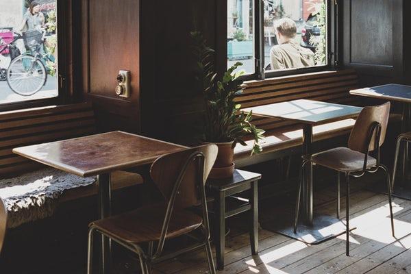 茅場町のおしゃれカフェまとめ!駅周辺でランチや夜ごはんしたい時もおすすめ!