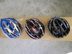 登山用ヘルメット人気ランキングTOP25!選び方・軽量アイテムもご紹介