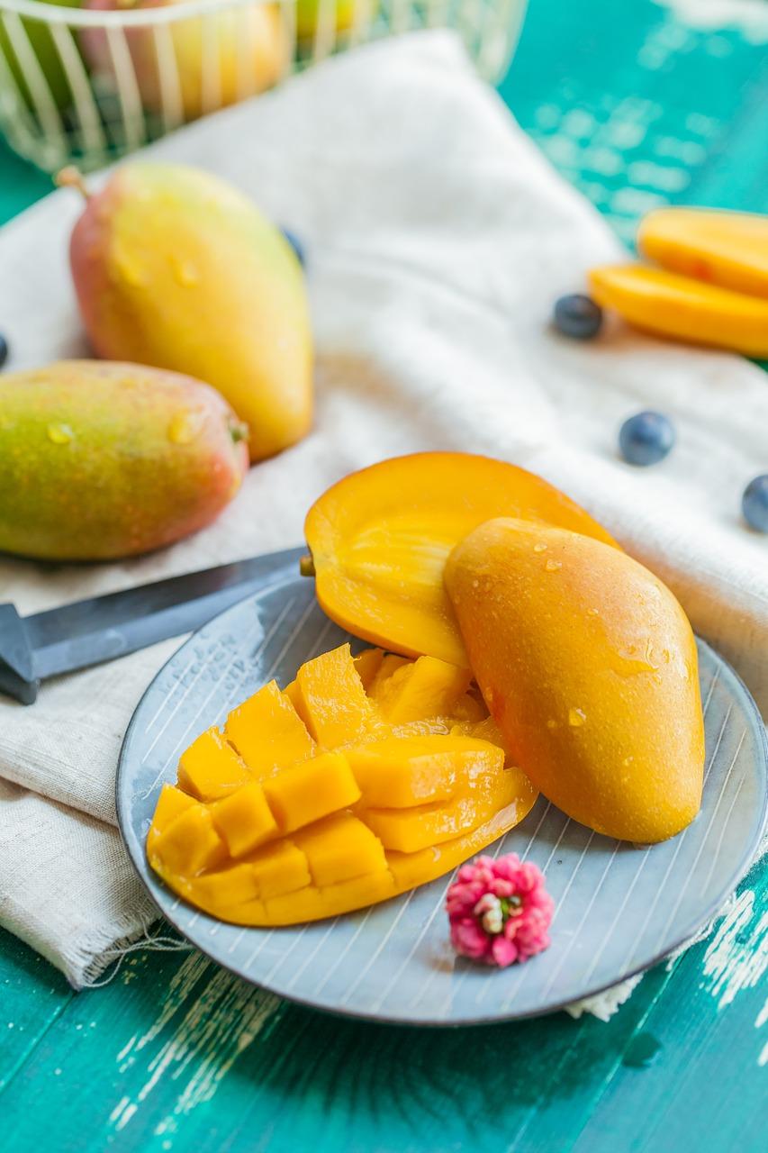 裕成水果店のマンゴーかき氷は絶品!台南のおすすめ店でグルメを堪能しよう!