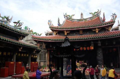 産泰神社で安産祈願!群馬前橋で評判のパワースポットのご利益や見どころは?