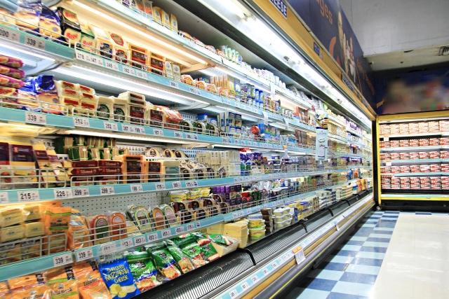 ジミーは沖縄のローカルスーパー!オリジナル商品やケーキはお土産にもおすすめ!