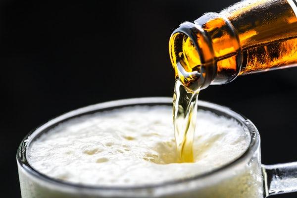 清澄白河のおすすめ居酒屋ランキングTOP15!個室や日本酒が豊富な飲み屋は?