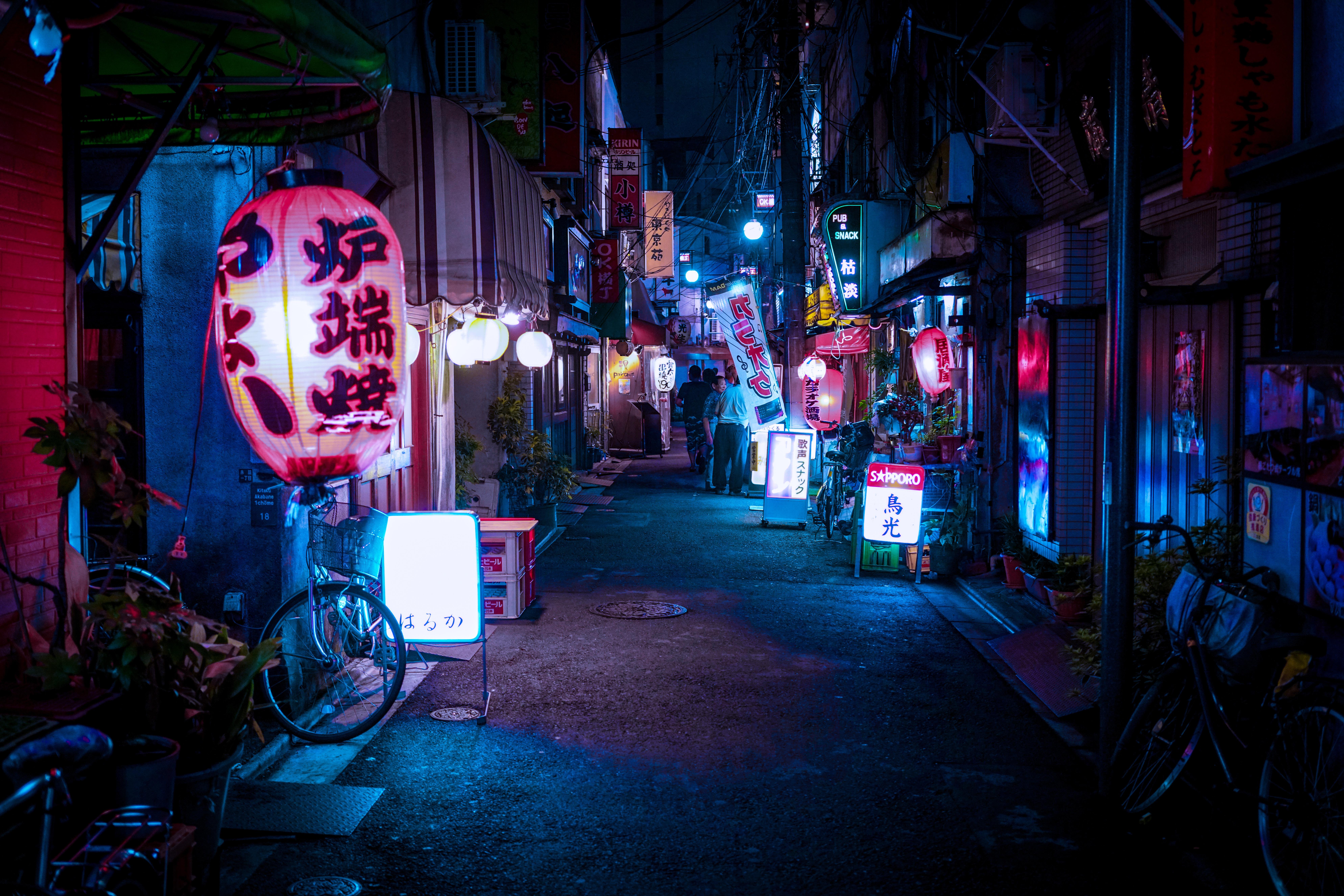 水戸の居酒屋おすすめ9選!駅近や個室のあるおしゃれなところなどご紹介!