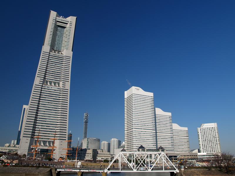 横浜アリーナの収容人数(キャパ)は?座席からの見え方もあわせてご紹介!