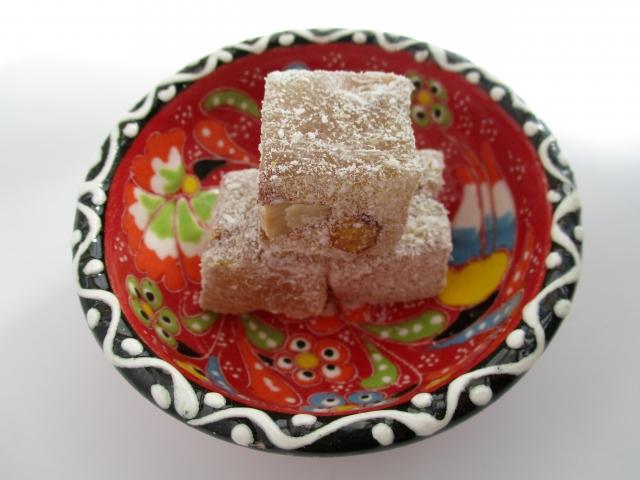 トルコのお土産ランキングTOP27!定番お菓子や素敵な雑貨・アクセサリーも!
