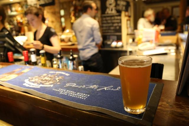 オーストラリアビール人気の種類9選!お土産におすすめの逸品や値段も紹介