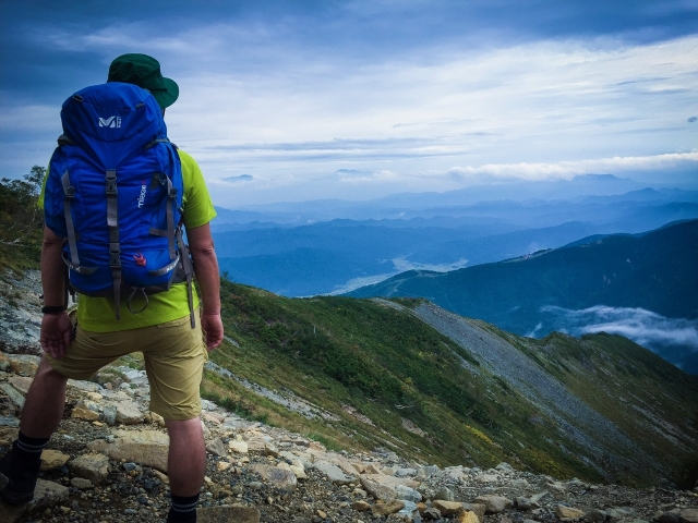 未踏峰の世界の山7選!人類が足を踏み入れられない理由についてもご紹介!