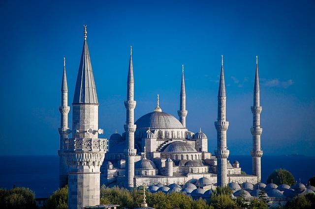 トルコの物価についてご紹介!食事・ホテル代などを日本と比較してみよう!