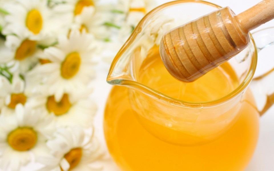 蜂蜜酒(ミード)の味や飲み方は?おすすめの銘柄や販売している場所も紹介!