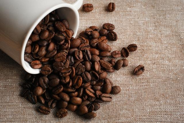 エチオピアコーヒーの豆の選び方は?産地や特徴などについても詳しく紹介
