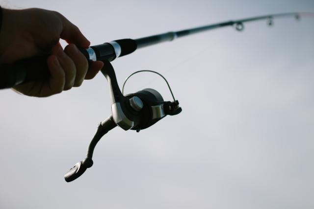 ジグサビキの仕掛けや釣り方は?夜釣り・青物におすすめの方法も!