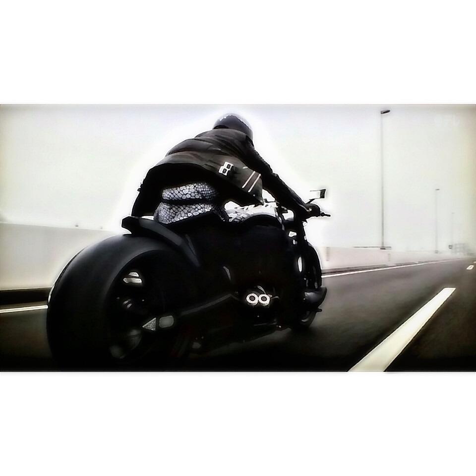 250ccスクーター人気ランキングTOP11!燃費が良く高速走行可能なものも