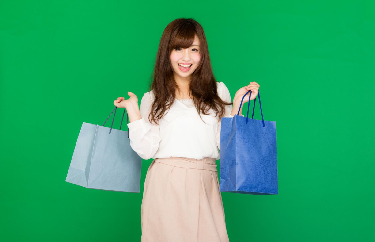大宮駅のお土産ランキングTOP21!構内で買える人気店のスイーツもあり!