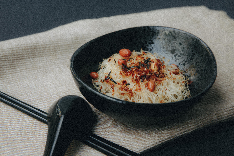 北朝鮮料理のおすすめメニュー7選!日本でも平壌冷麺が食べられるお店は?