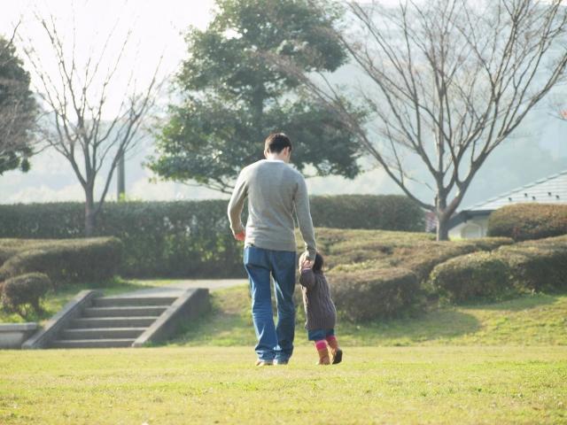 日本平夢テラスは静岡の新名所!絶景の展望回廊やカフェなど見どころ満載