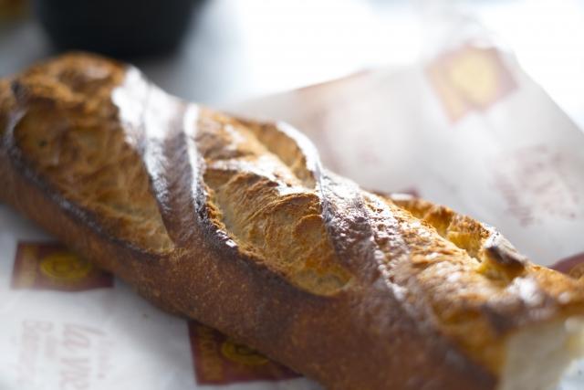 関口フランスパンは江戸川橋のおすすめベーカリー!人気メニューや値段は?