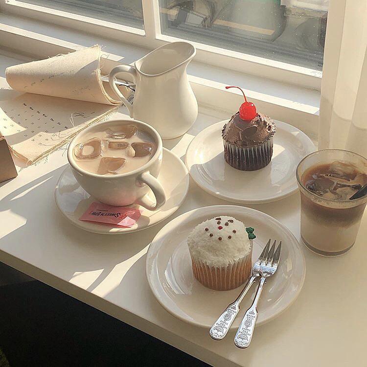 マドカフェは岡崎のおしゃれカフェ!おすすめメニューや駐車場をチェック!
