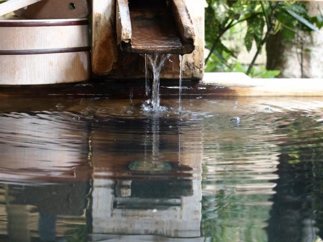 浜松温泉「喜多の湯」は岩盤浴がおすすめ!混雑状況や営業時間は?