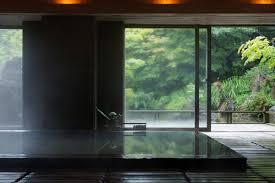 八尾温泉「喜多の湯」は手ぶらでOK!マッサージや漫画も楽しめる人気スポット!