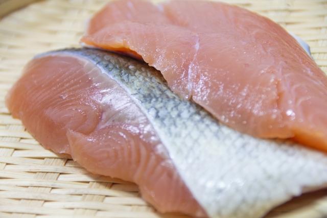 鮭番屋は釧路の有名店!おすすめメニューや営業時間についてもご紹介!
