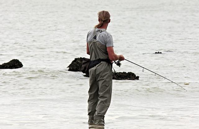 鹿児島の釣りスポット&釣り堀まとめ!おすすめのポイントから穴場まで一挙紹介